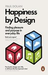 Happiness by Desi...