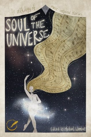 soul-of-the-universe-an-anthology-of-music-inspired-stories