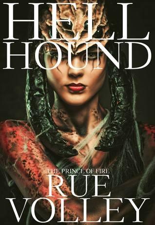 hellhound-prince-of-fire