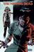 The Walking Dead, Issue #140