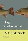 Muidhond by Inge Schilperoord
