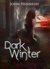 Dark Winter: Last Rites (Da...