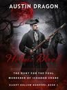 Hollow Blood (Sleepy Hollow Horrors, #1)