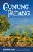 Gunung Padang: Penelitian Situs dan Temuan Menakjubkan