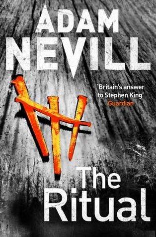 The Ritual Book