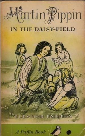 Martin Pippin in the Daisy Field