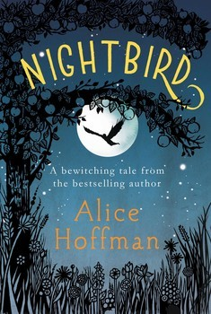 an analysis of night by alice hoffman The marriage of opposites by alice hoffman in a small jewish community in st   station eleven by emily st john mandel a night at the theater turns deadly   rudder the cofounder of online dating site okcupid uses statistical analysis to.