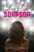 Soapsop by Liza Sips