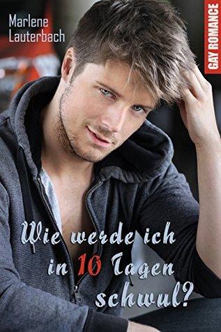 Jens Riewa Schwul