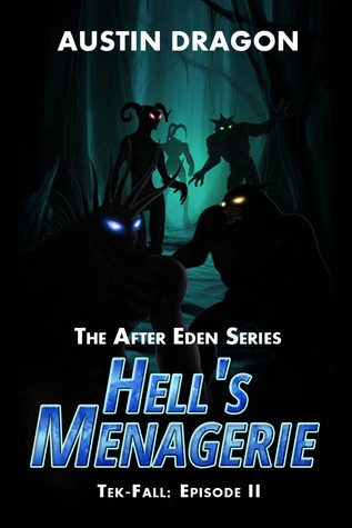 Hell's Menagerie