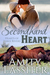 Secondhand Heart (Hearts of Three Rivers #3)