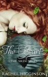 The Heart (The Siren, #3)