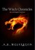 The Witch Chronicles: The Red Dragon: Book 2