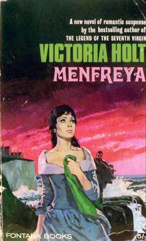 Menfreya