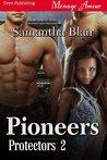 Pioneers [Protectors 2]