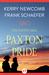 Paxton Pride
