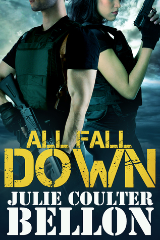All Fall Down Descarga gratuita de libros de cocina italianos
