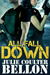 All Fall Down (Hostage Negotiation Team #1)