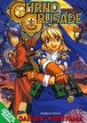 Chrno Crusade, Vol. 1 by Daisuke Moriyama