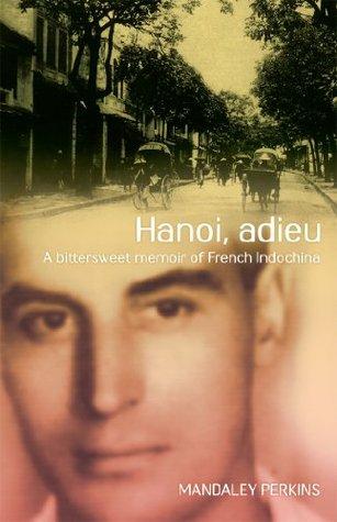 Hanoi Adieu