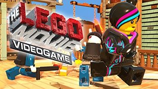 The NEW (2015) Complete Guide to: Lego Movie Video Game Game Cheats AND Guide with Free Tips & Tricks, Strategy, Walkthrough, Secrets, Download the game, Codes, Gameplay and MORE!