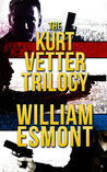The Kurt Vetter Trilogy