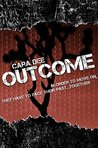 Outcome by Cara Dee