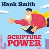 Scripture Power