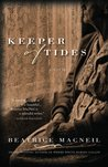 Keeper of Tides by Beatrice MacNeil