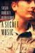 A Secret Music by Susan Doherty Hannaford