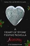Nativity (Heart of Stone, #7; NSC Industries, #10.5)