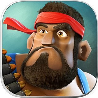 Boom Beach: Unlimited Gold and Diamonds - FREE - Methods that WORK!: Game cheats, tricks and hacks that work on iphone, ipad (ios) and android app