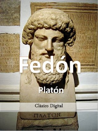Fedon (Literatura Clasica nº 1)