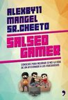 Salseo Gamer by Alexby11