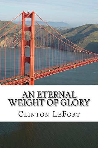 the weight of glory essay Free essay on reflection essay on glory available totally free at echeatcom, the largest free essay community.