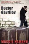 Doctor Gavrilov
