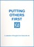 Putting Others First