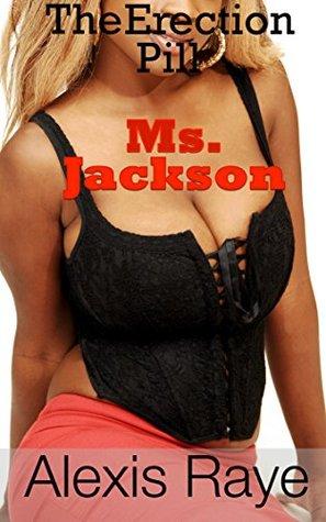 ssbbw ms jackson
