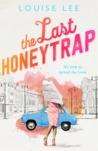 The Last Honeytrap (Florence Love, #1)