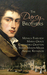The Darcy Brothers by Abigail Reynolds