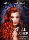 Spell Touched (Breens Mist Witches Book 1)