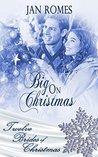 Big on Christmas by Jan Romes