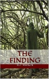 The Finding (Faesyorin Trilogy, #1)