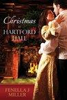 Christmas at Hartford Hall