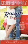 Rough Edges: Allie's Story (Second Chances #1)