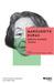 Askıya Alınmış Tutku by Marguerite Duras