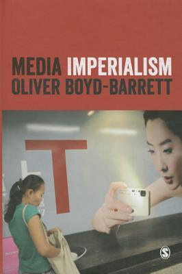 media-imperialism