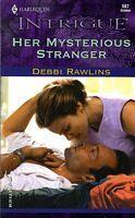 Her Mysterious Stranger