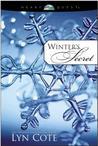 Winter's Secret (Northern Intrigue, #1)