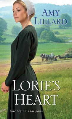 Lories Heart(Wells Landing 3)